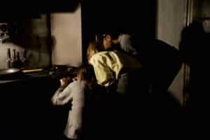 ©take A picture fotografie, artiest, popfotografie, theaterfotograaf,