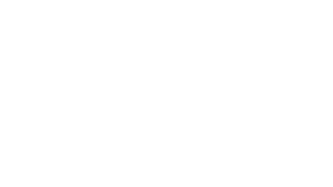 Royal-HaskoningDHV Escape Room